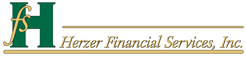 Herzer Financial Services